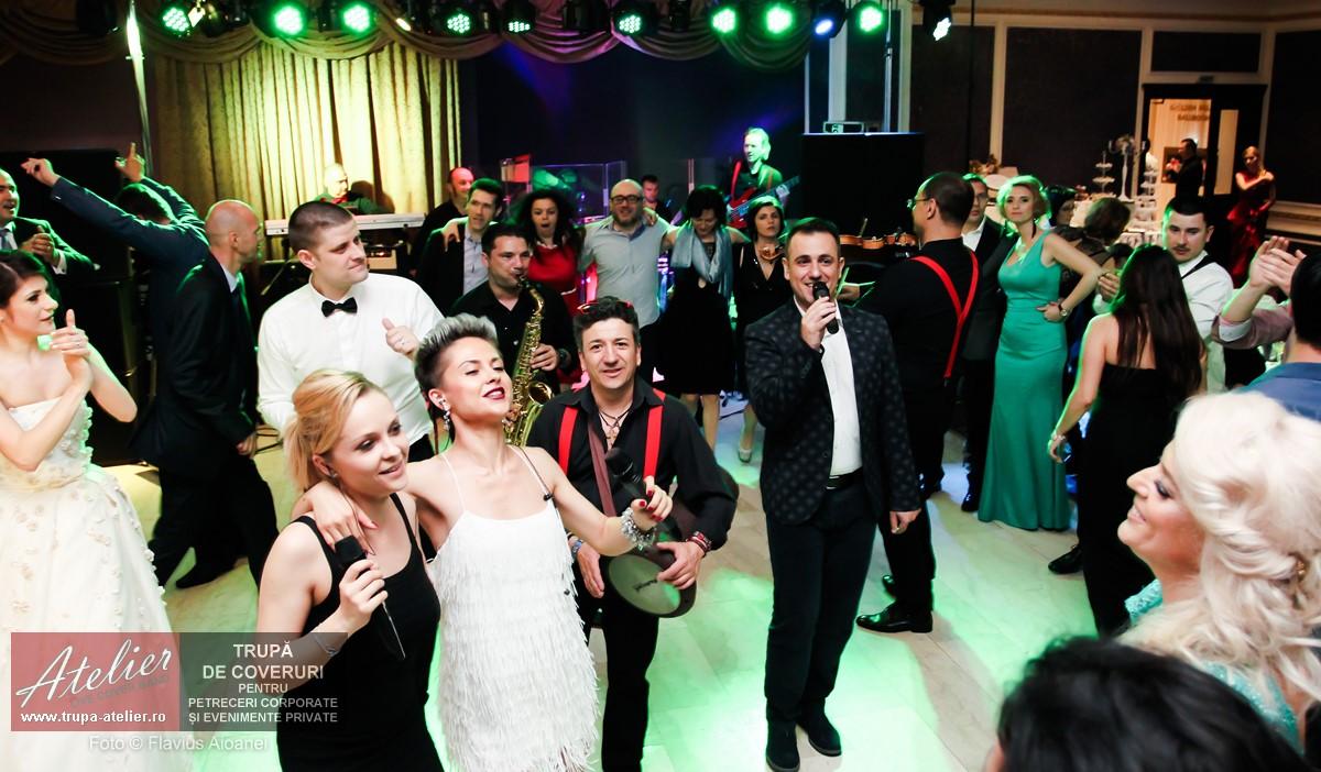 trupa-nunta-Mamaia IMG_5867