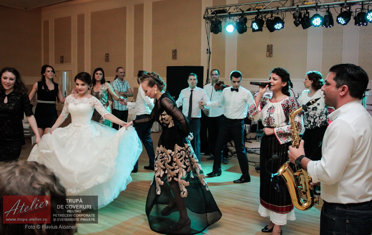 trupa-nunta-Metropolitan IMG_6332