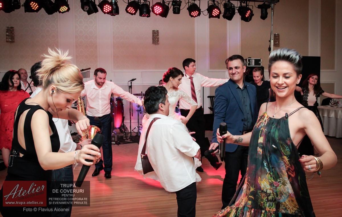 trupa-nunta-Metropolitan IMG_6547