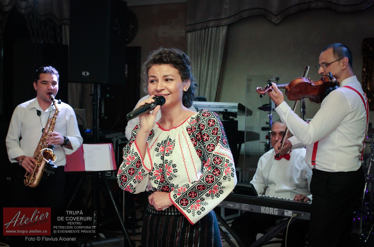 trupa-nunta-Pik Elegance Ploiesti IMG_3391