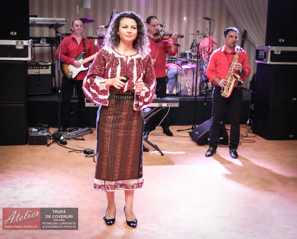 trupa-botez-Simfonia Ballroom IMG_2236