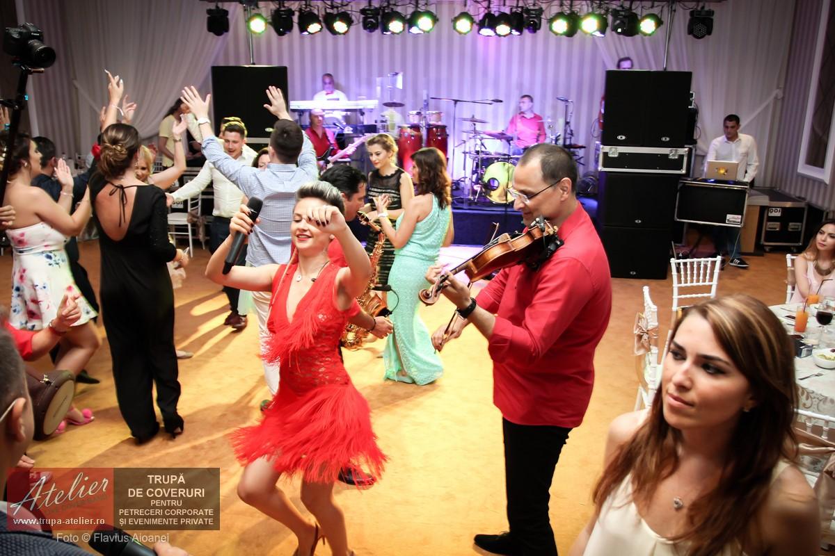 trupa-botez-Simfonia Ballroom IMG_2326