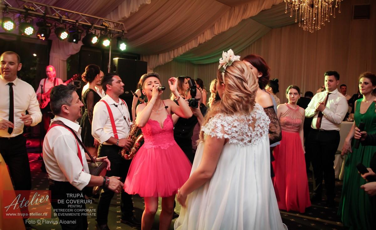 trupa-nunta-Aristocrat IMG_8752