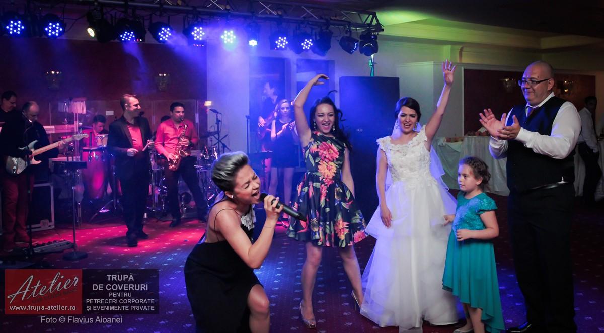 trupa-nunta-Belvedere Clinceni IMG_8490