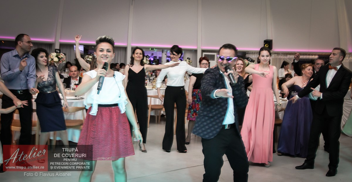trupa-nunta-DOM Targoviste IMG_0187