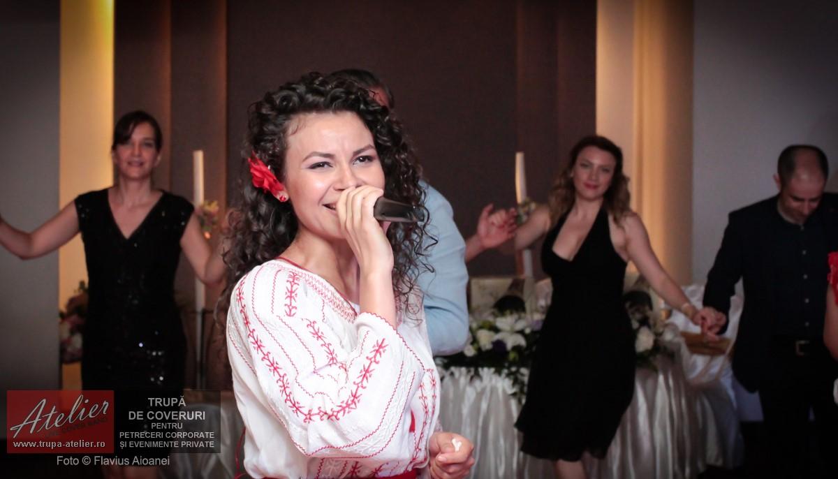 trupa-nunta-Ramada Nord IMG_1024