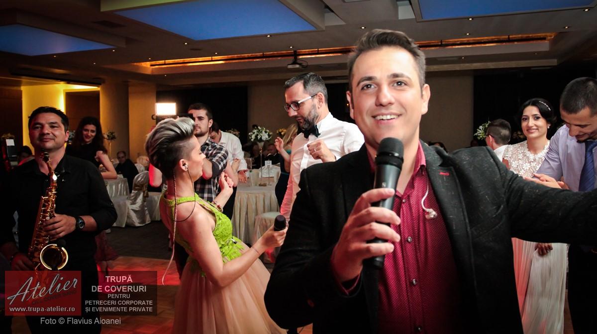 trupa-nunta-Ramada Nord IMG_1127