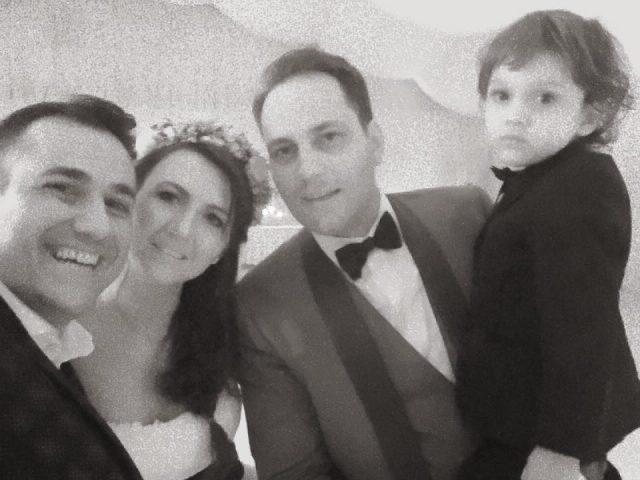 alice-mihai-selfie-la-nunta