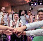 trupa-nunta-Heaven Timisoara IMG_3686