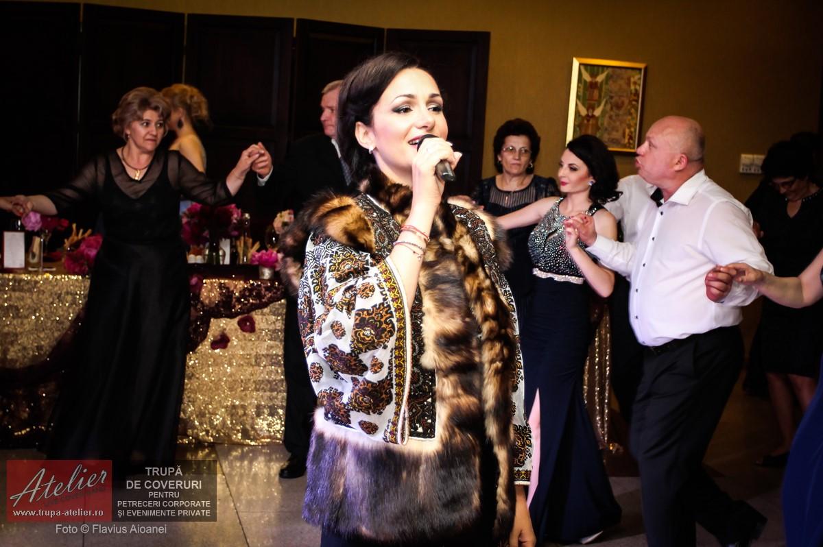 trupa-nunta-Hotel Bucium Iasi IMG_4652