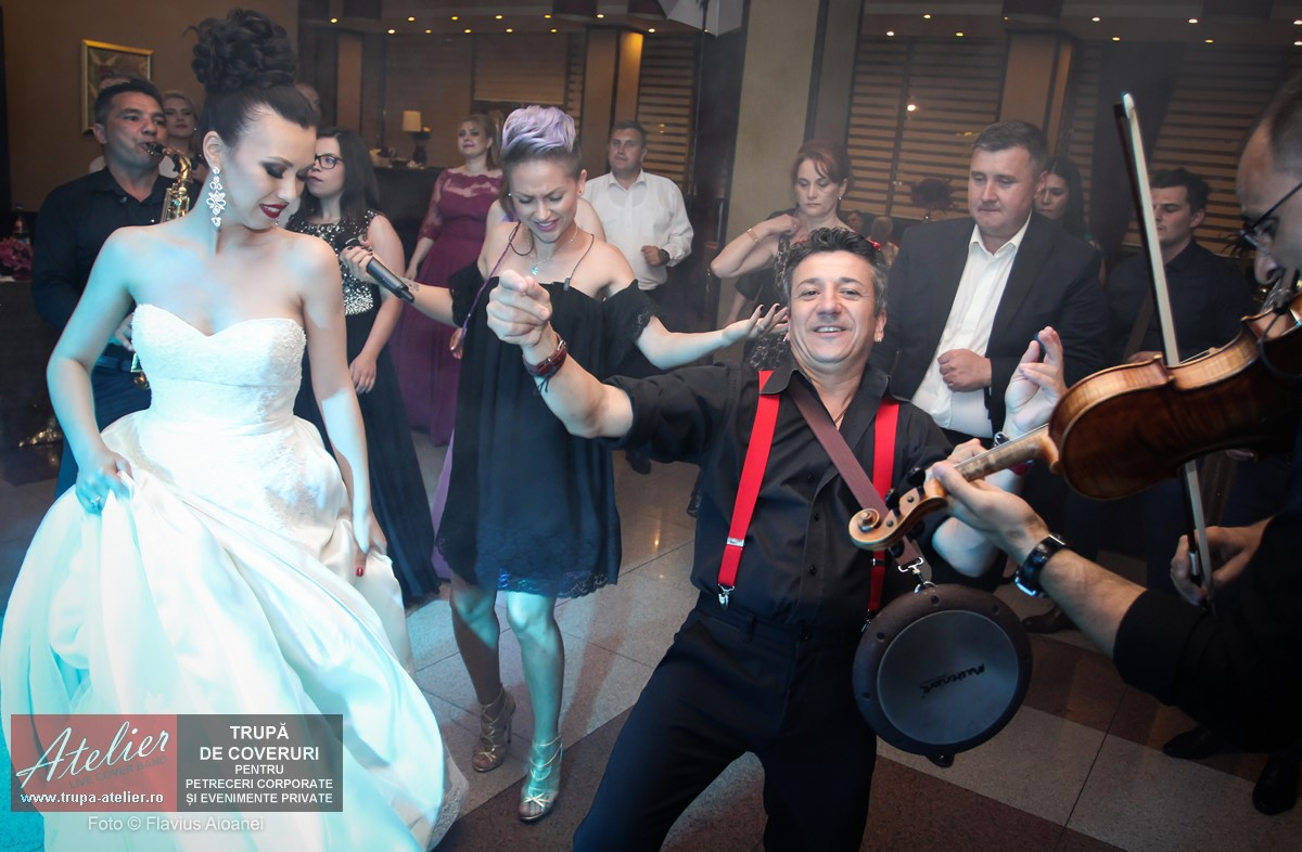 trupa-nunta-Hotel Bucium Iasi IMG_4710