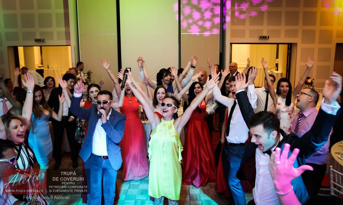 trupa-nunta-Hotel Novotel IMG_8915