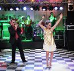 trupa-nunta-La Seratta IMG_4815
