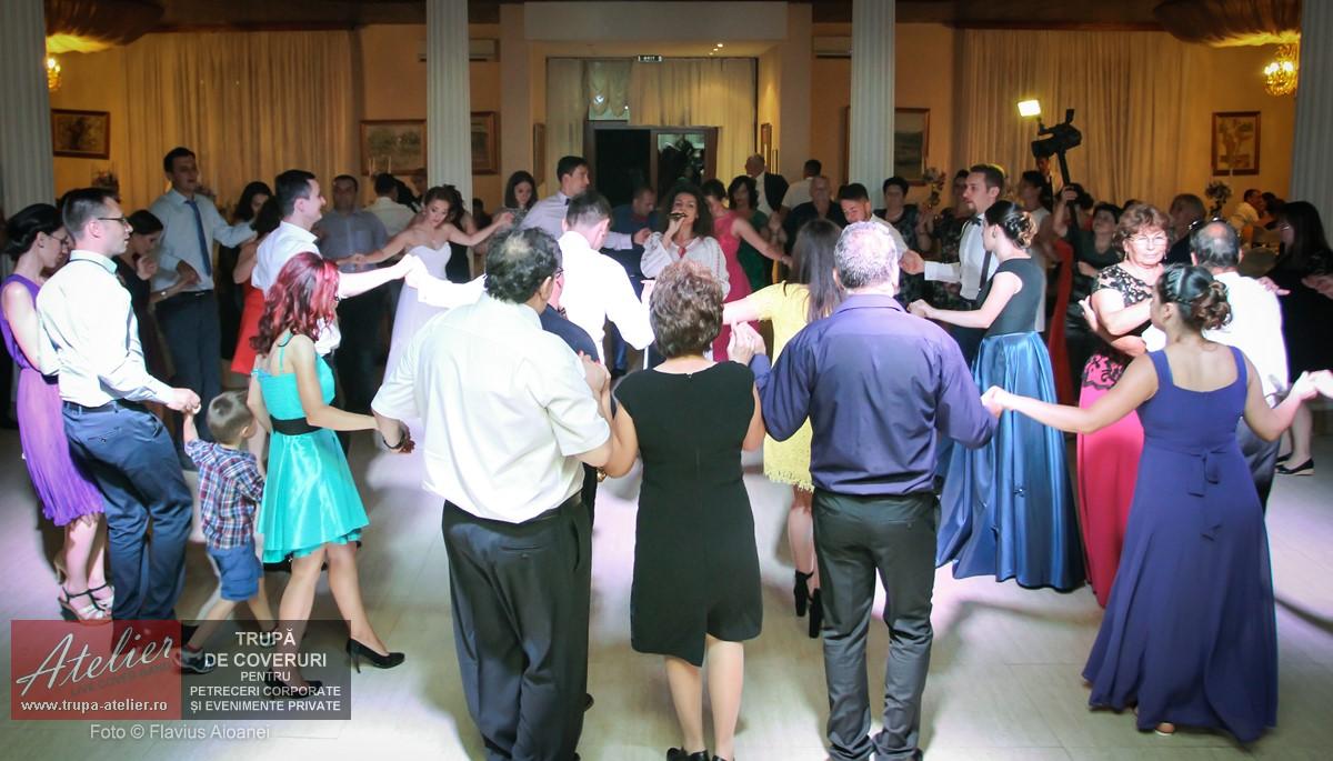 trupa-nunta-Ok Ballroom Rm Valcea IMG_6520