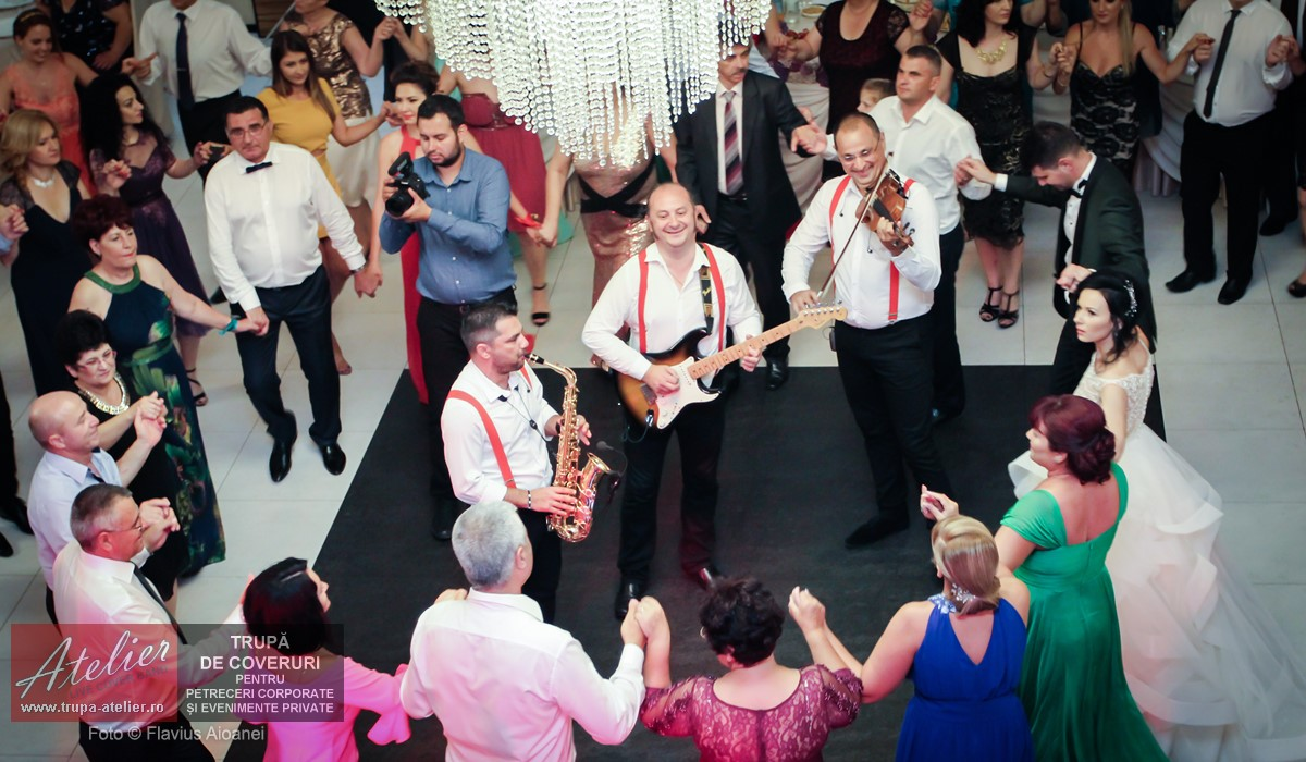 trupa-nunta-Oltenia Ballroom Craiova IMG_4239