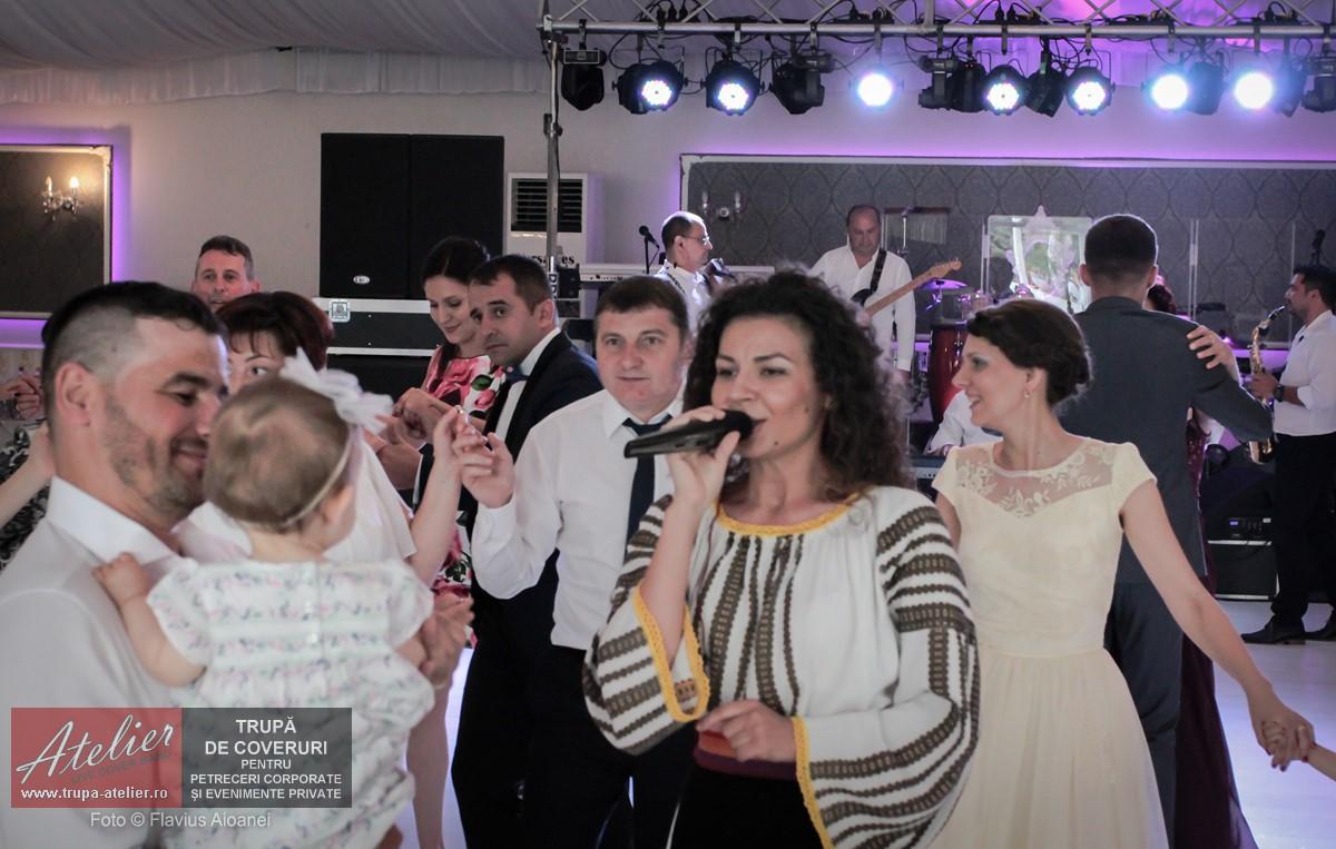 trupa-nunta-Versailles Sibiu IMG_5102