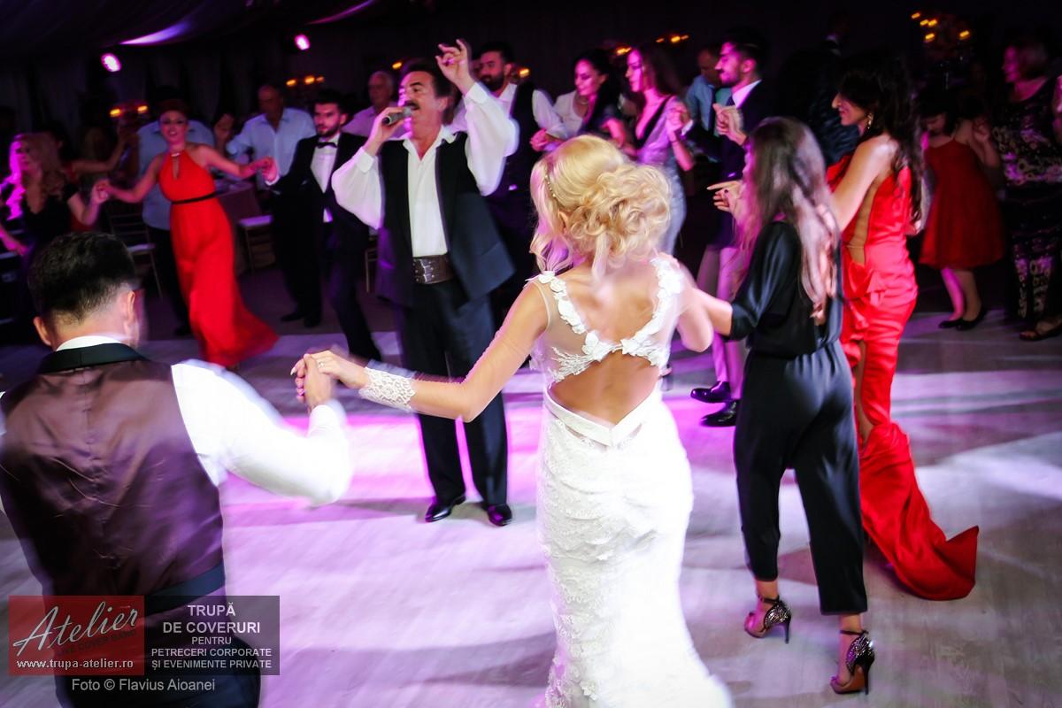 trupa-nunta-Pro Marriage Park, Rm Valcea IMG_9251