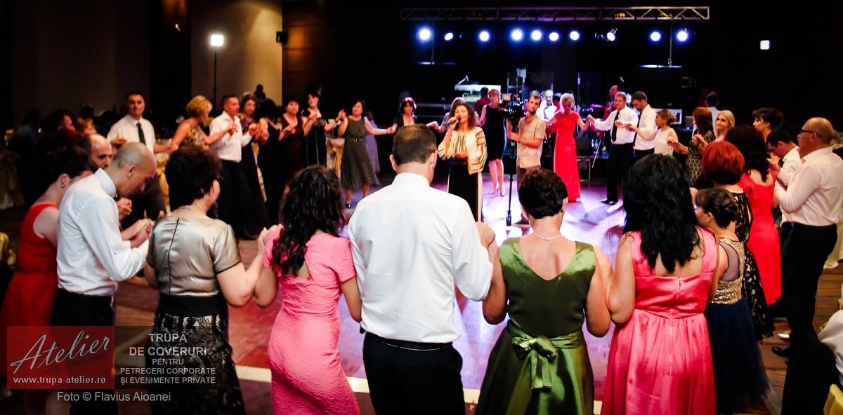 trupa-nunta-Ramada Pitesti IMG_9886