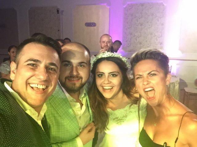 oana-ionut-selfie-nunta