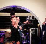 trupa-eveniment ForbesLife-Clubul Diplomatic IMG_2271