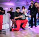 trupa-nunta-Ghibi Ballroom Focsani IMG_2197