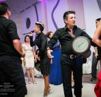 trupa-nunta-metropolitan-club-events-img_3902