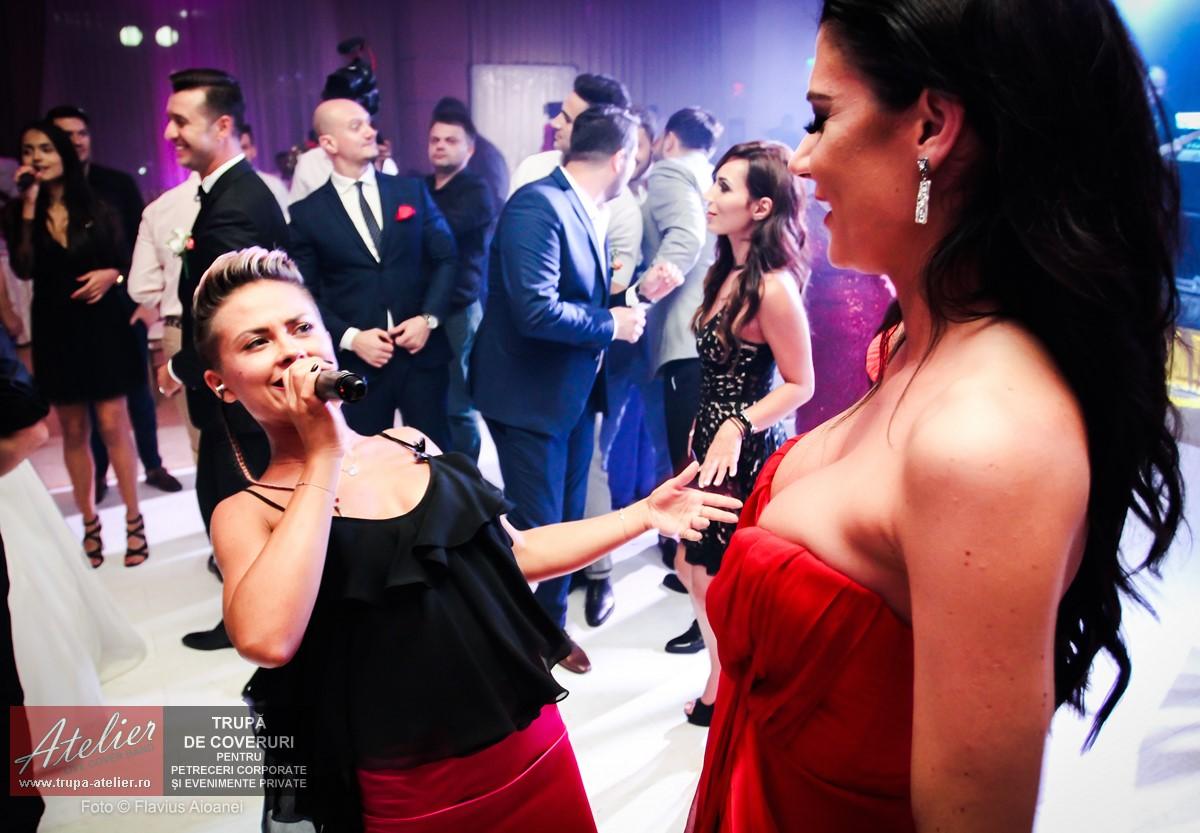 trupa-nunta-reyna-events-img_3528