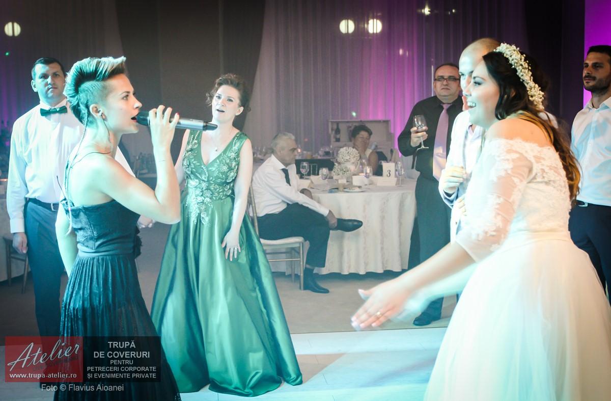 trupa-nunta-reyna-events-img_4253