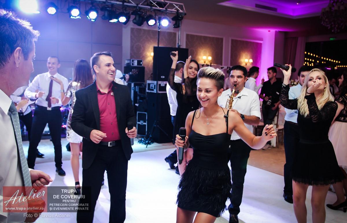 trupa-nunta-reyna-events-img_5373