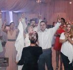 trupa-nunta-Salon du Mariage Saftica IMG_2397