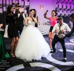 trupa-nunta-aristocrat-events-hall-img_6582