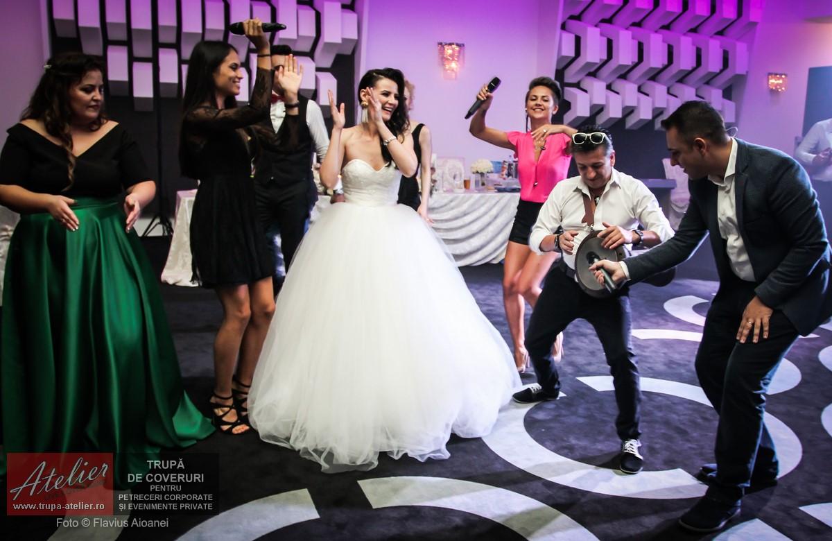 trupa-nunta-aristocrat-events-hall-img_6582
