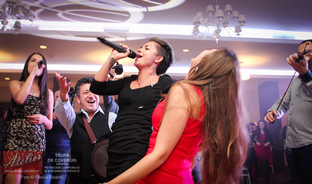 trupa-nunta-belvedere-events-center-brasov-img_8266