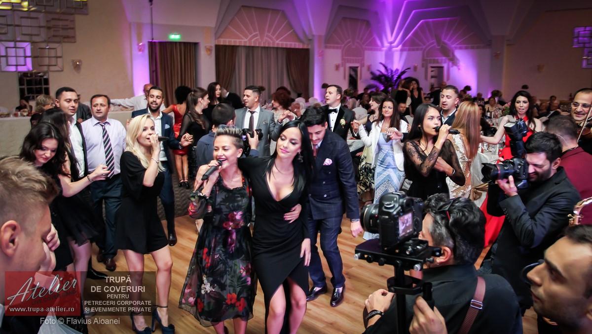 trupa-nunta-ballroom-img_6147