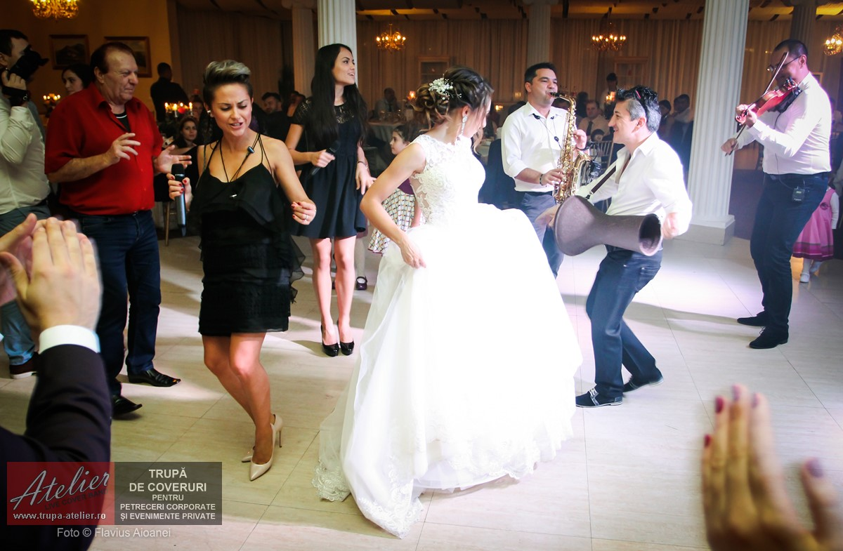 trupa-nunta-ballroom-valcea-img_0915