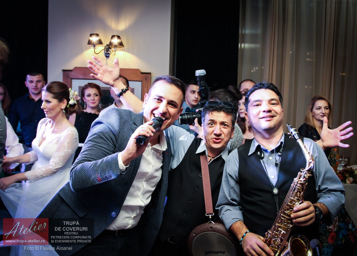 trupa-nunta-platinvm-brasov-img_9412