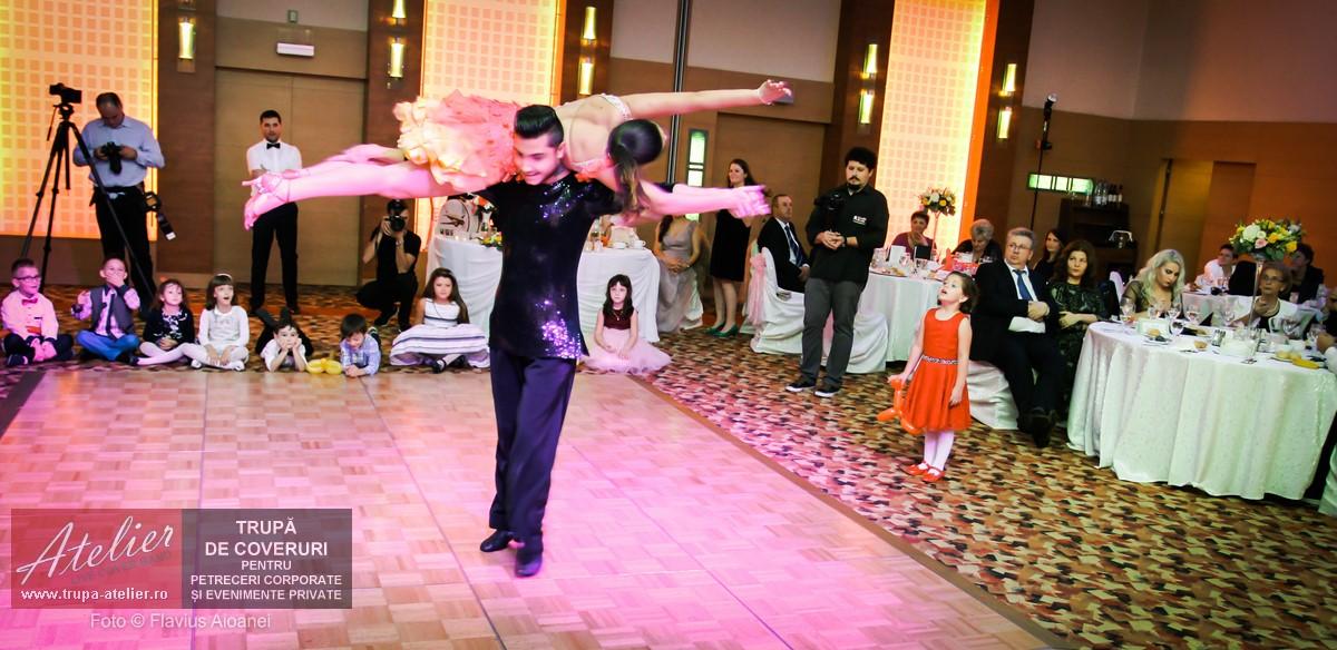 trupa-nunta-ramada-parc-bucuresti-img_9641