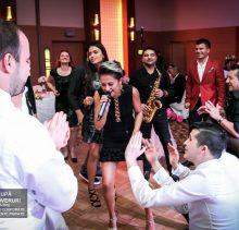trupa-nunta-ramada-parc-bucuresti-img_9825