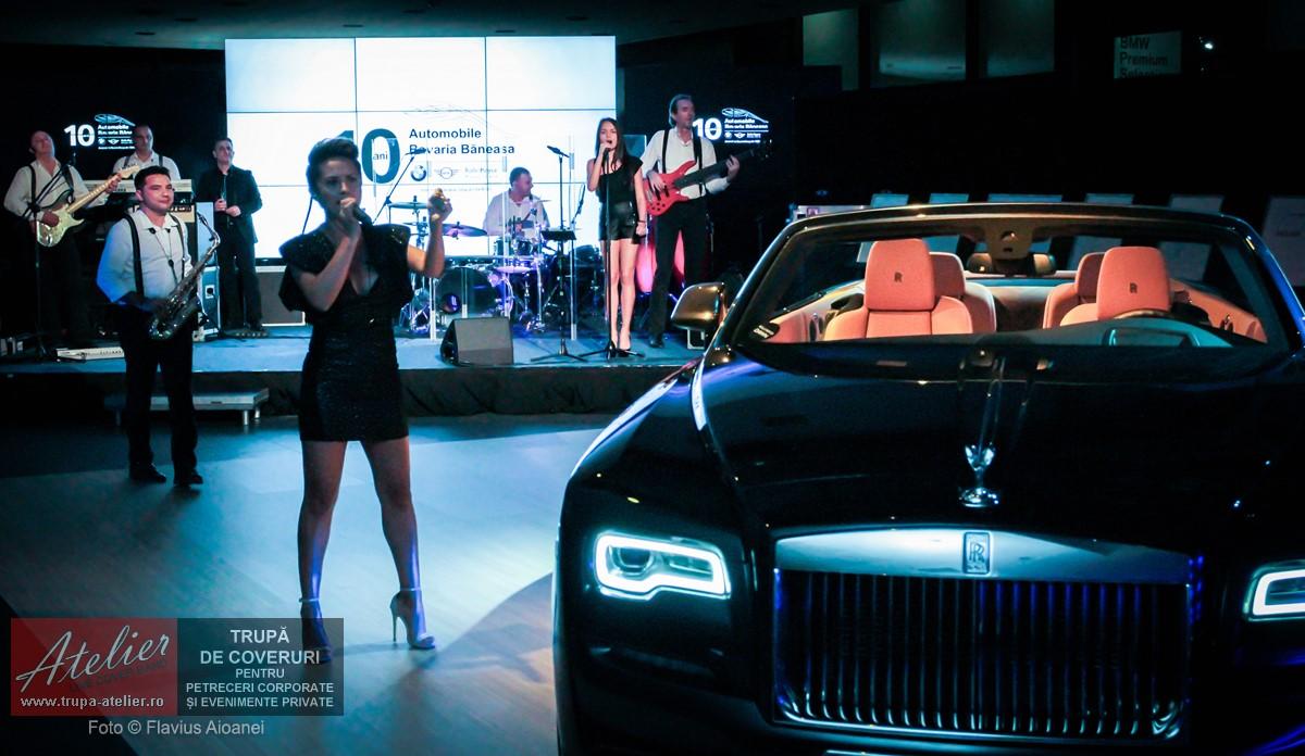 trupa-party-automobile-bavaria-baneasa-img_8729
