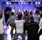 trupa-party-domeniul-orlandea-sibiel-img_6193