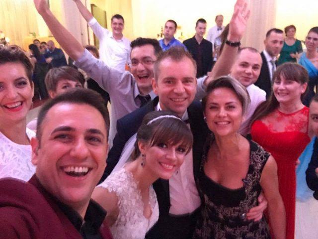 diana-marius-selfie-nunta