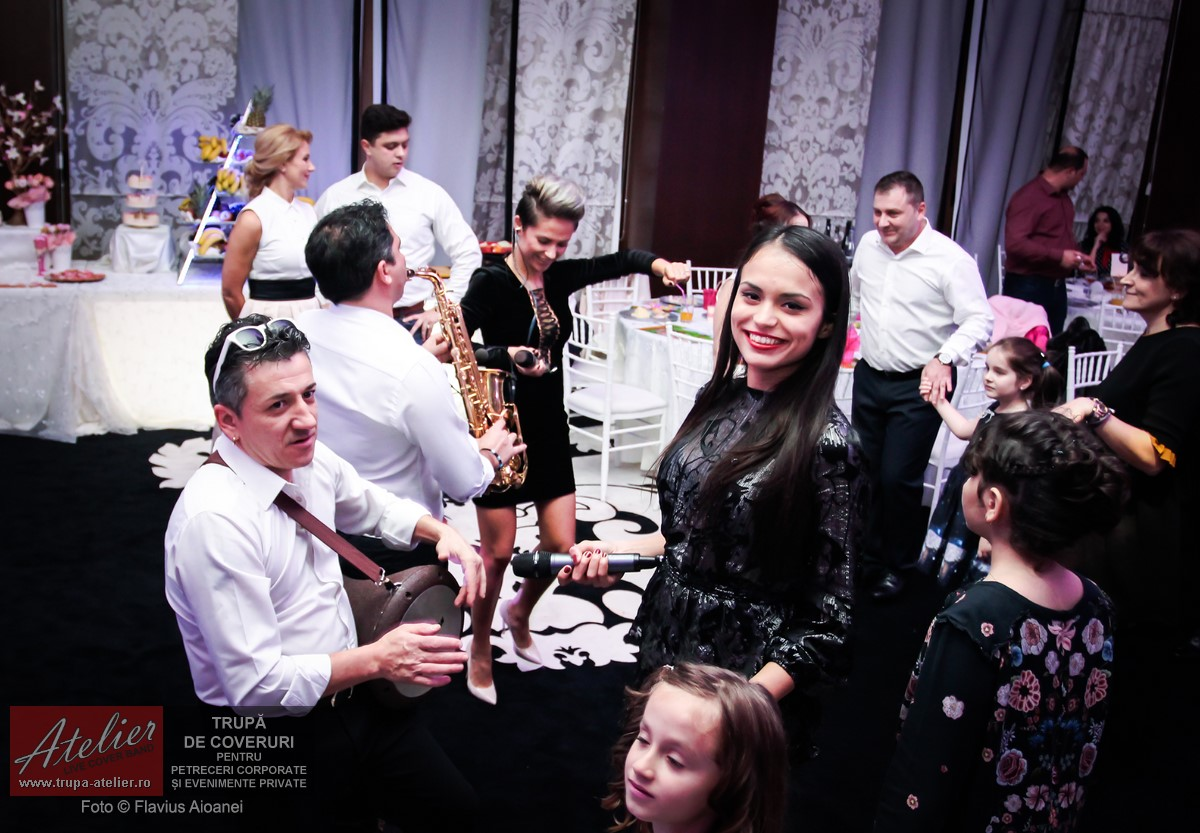 trupa-botez-ambasador-otopeni-img_2976
