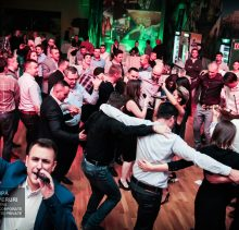 trupa-party-corporate-hotel-president-mures-img_4020