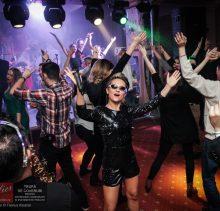 trupa-party-corporate-casa-harghita-miercurea-ciuc-img_4695