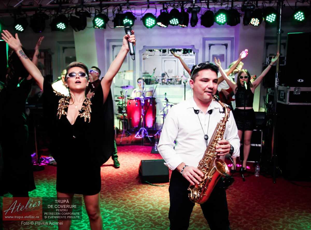 trupa-party-corporate-jubile-ballroom-img_5132