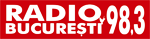 Radio Bucuresti 98,3FM